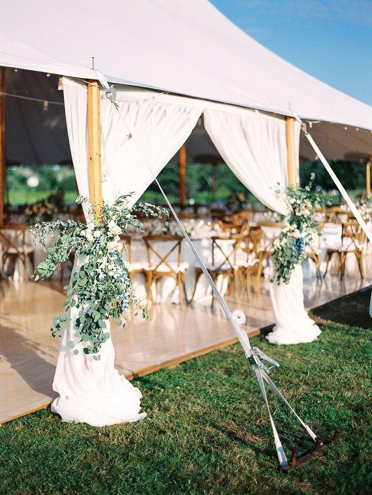 25 adembenemende tenten voor je buitenhuwelijk
