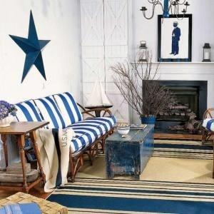 perfect futon cover