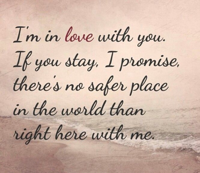 I Want To Cuddle With You Quotes: Best 25+ Safe Haven Quotes Ideas On Pinterest