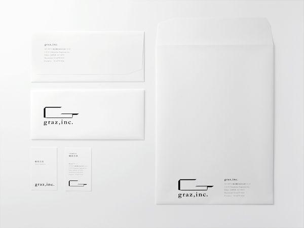 http://www.trope-inc.jp/works/graz.html