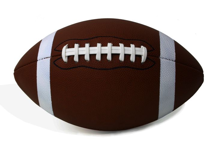 Get week 10 College Football Picks 2014 via collegefootballwinning dot com. It is a company founded on analyzing college football betting matchups algorithmically.