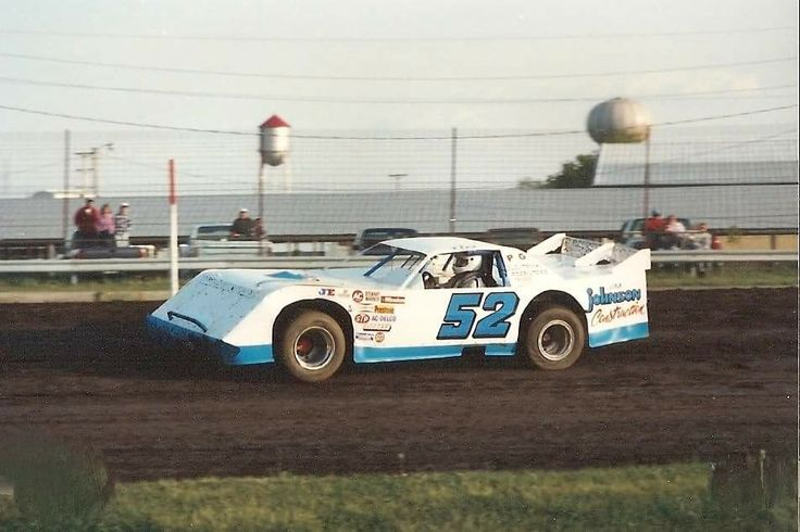 Lee Peterson Used Cars >> 864 best stock cars images on Pinterest