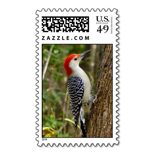 how to buy postage stamps online