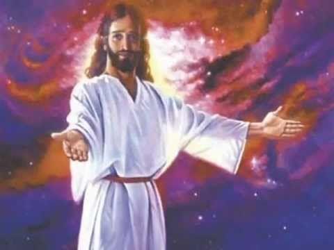 12 - Coming World Blackout - Pastor Doug Batchelor - YouTube