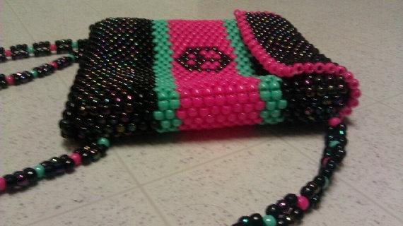 Kandi Pony Beads And Rave: 788 Best Pony Bead It / Kandi Images On Pinterest
