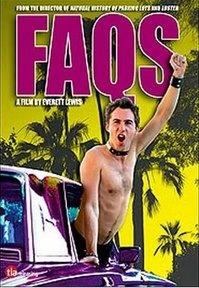 Faqs Gay Movie 13