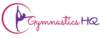 Gymnastic Level Requirements