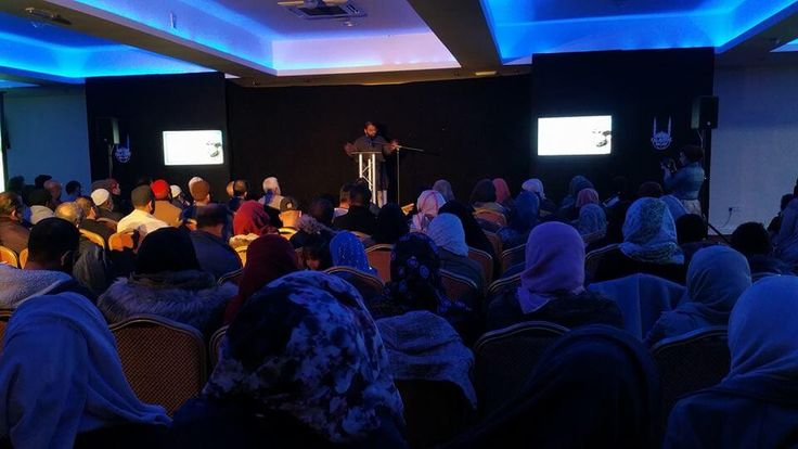 Humanitarian aid agency Islamic Relief raised £758,410 in a series of fundraising events in England, Scotland and Wales dedicated to providing urgent life-saving aid to help alleviate the devastating humanitarian crisis in East Africa.