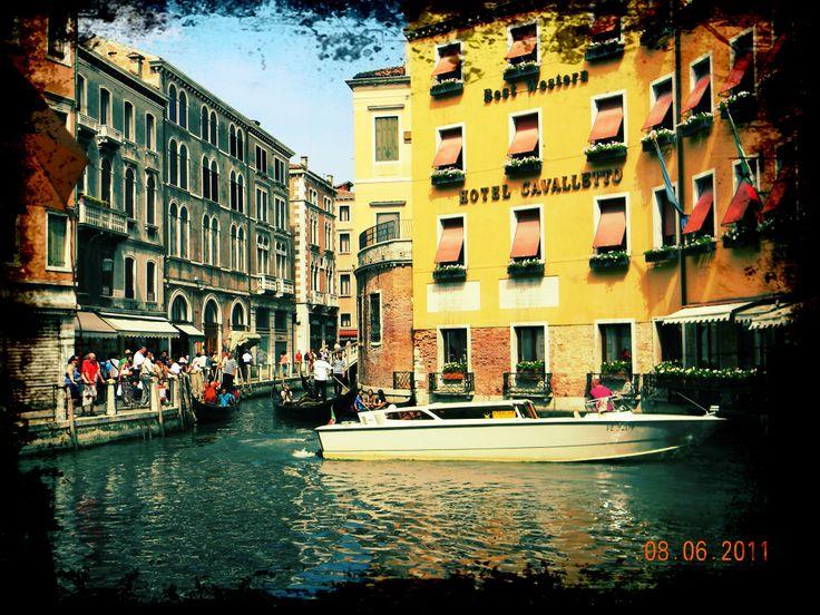 Venezia venedik trip oldiesbutgoldies honeymoon