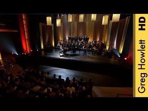 Be Still My Soul  (Free piano arrangement from Greg Howlett) Download at http://greghowlett.com/freearrangements.aspx
