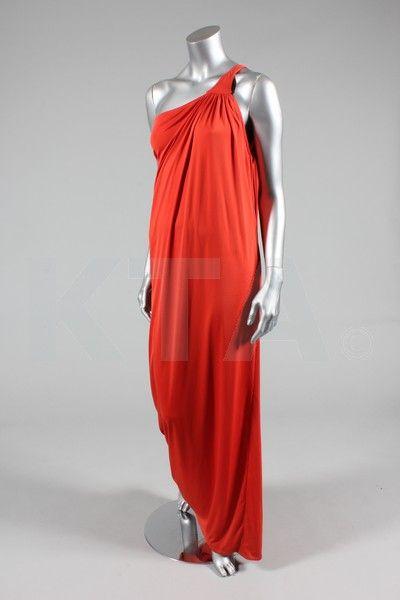 143 best Ladies 1970\'s Evening dresses images on Pinterest ...