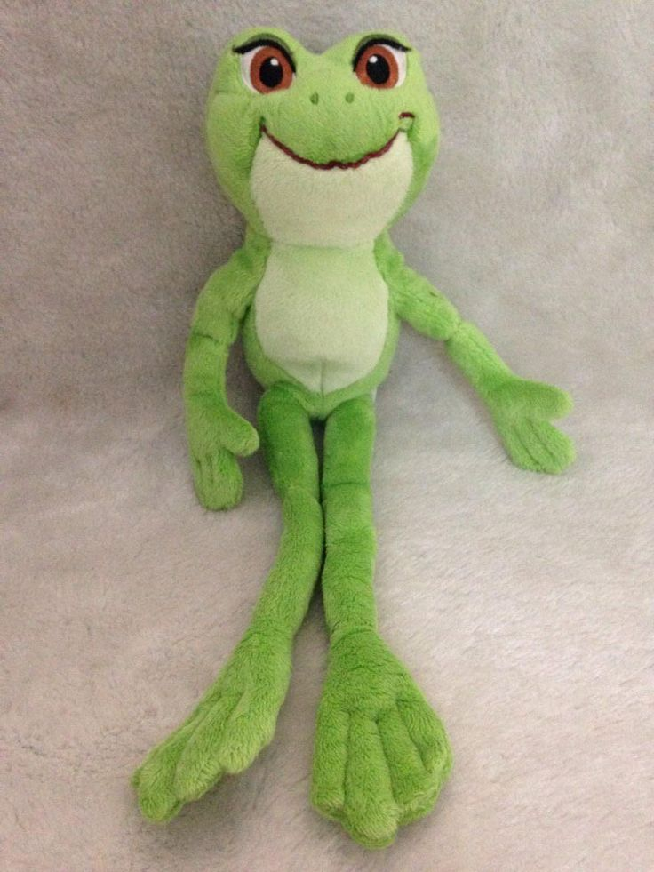 $12.99 (Buy here: https://alitems.com/g/1e8d114494ebda23ff8b16525dc3e8/?i=5&ulp=https%3A%2F%2Fwww.aliexpress.com%2Fitem%2FPrincess-Exclusive-Princess-and-the-Frog-30cm-Full-Length-Plush-Toy-Princess-Tiana-as-Frog%2F32640830679.html ) Princess Exclusive Princess and the Frog 30cm Full Length Plush Toy - Princess Tiana as Frog for just $12.99