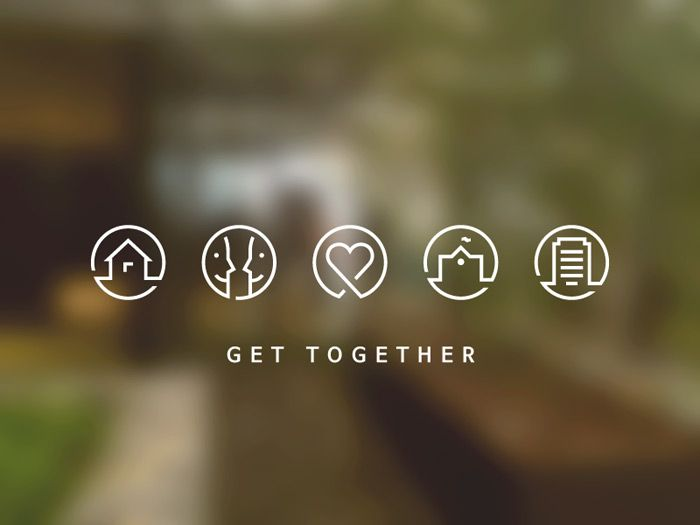 Alliteration Inspiration: Texas & Togetherness