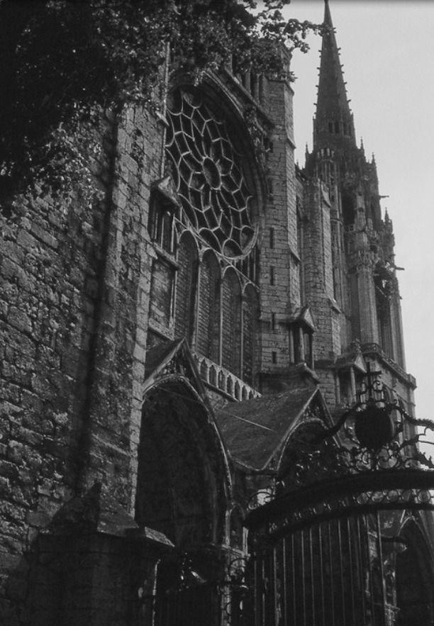 теме названия ретро фото готической архитектуры стильная