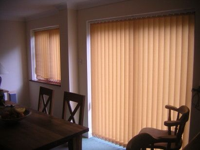 Perfect Bamboo Blinds For Sliding Doors Patio Door And Design Decorating