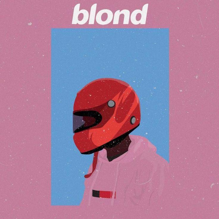 Frank ocean net worth in 2020 album cover art frank