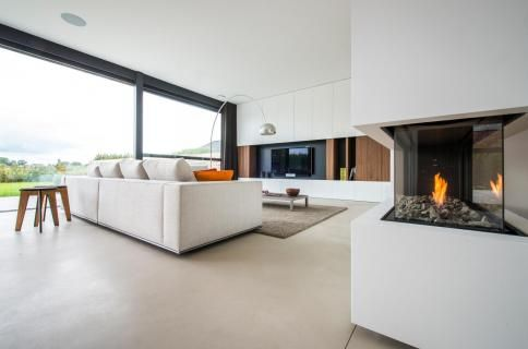 Totaalproject RS | Jacobs Interieur | Home Interior | Pinterest ...