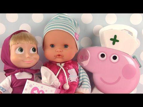 Poupées Princesses Disney Magiclip Vêtements Polly Pocket 4ème séance d'essayage - YouTube