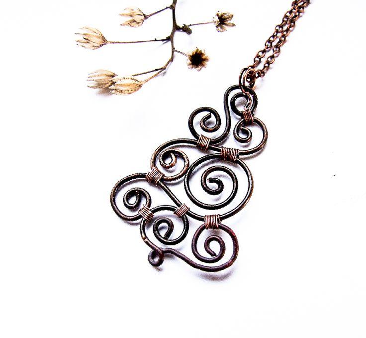 Rustic Christmas | JewelryLessons.com