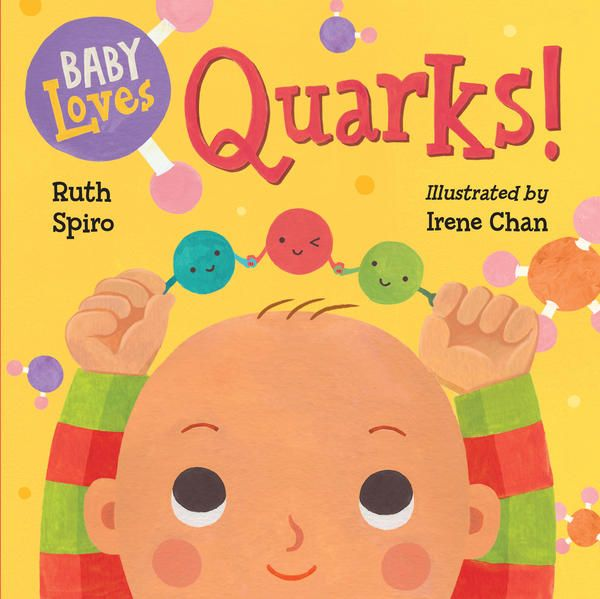 48 best baby loves science little books about big ideas images on holiday books gift guide the hottest books for young adults middle graders and gorgeous new picture books fandeluxe Choice Image