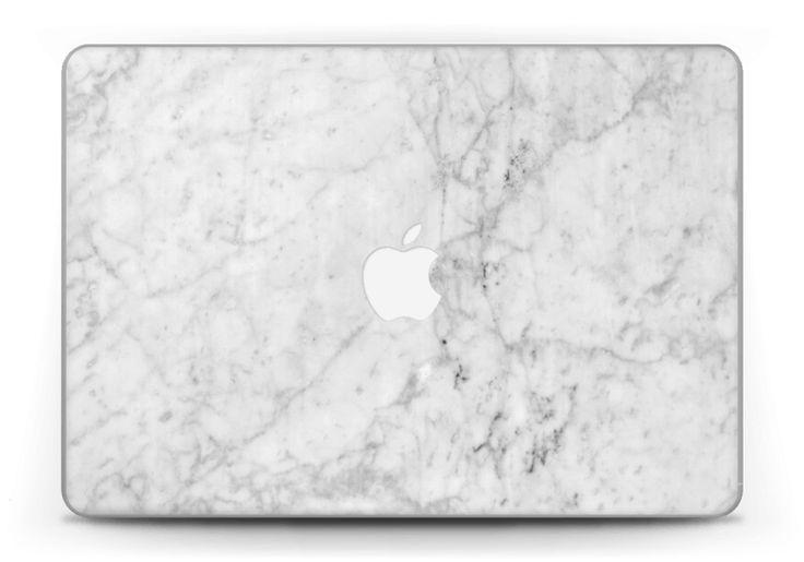 En marmor klassiker Skin MacBook Pro Retina 13