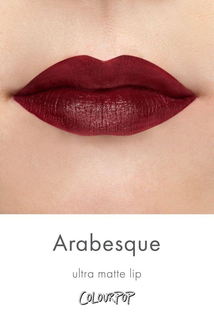 Best 25+ Lipstick fair skin ideas on Pinterest   Makeup