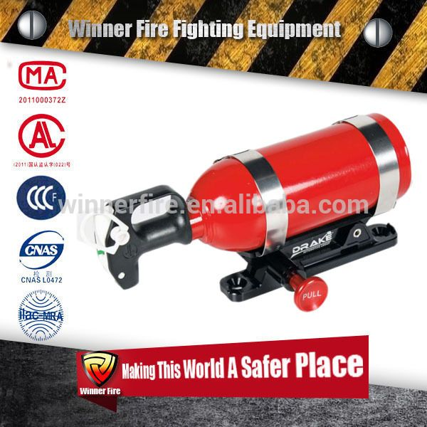 Winner brand 5kg abc extinguisher ,manufacturer automatic fire extinguisher