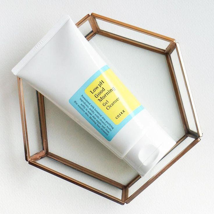 A Complete Korean Skin Care Routine for Sensitive Skin