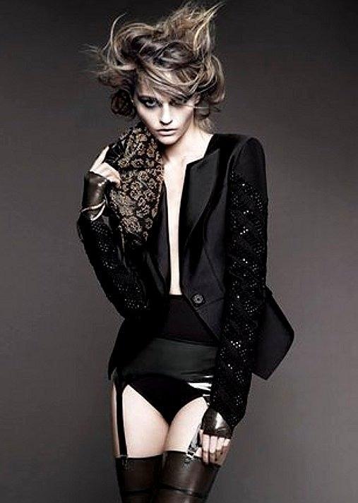 escort model russia