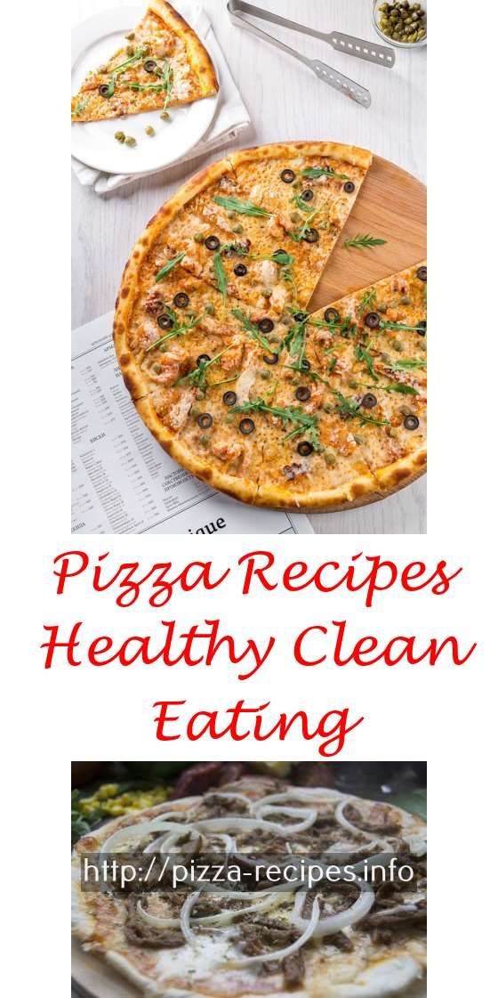 paleo pizza bites - chicken pizza recipes white.deep dish pizza recipes springform 5730876823