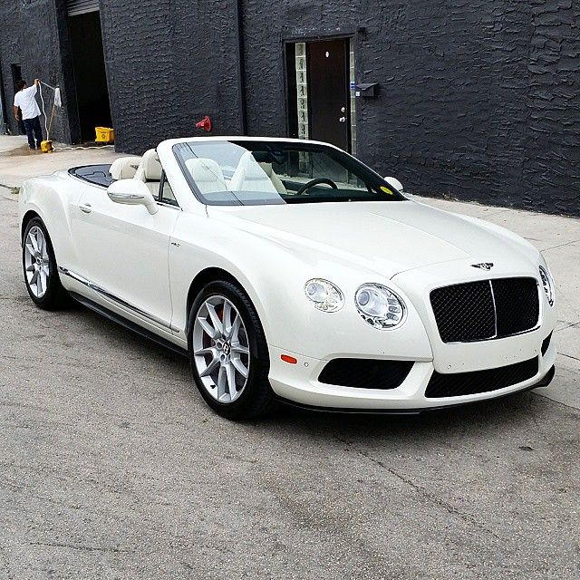 34 Best Bentley Flying Spur Rental Images On Pinterest