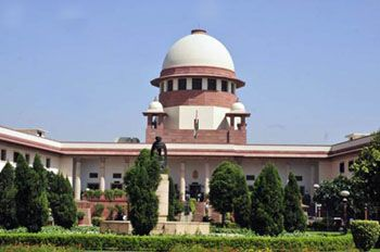 moviestalkbuzz: Supreme Court judgement Education Council