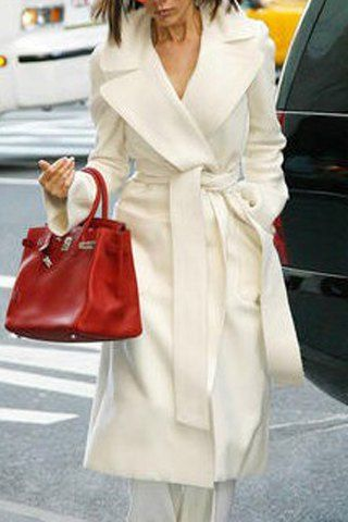 17 Best images about New Wardrobe on Pinterest | For women, Sleeve ...
