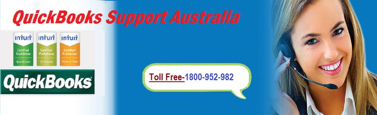 QuickBooks Support Number Australia helps any issues with QuickBooks.We provide support for any issues in QuickBooks. If you are having troubles with unable to login this software or unable to use multi-user functionality. Then for direct help call QuickBooks Toll Free Number 1800-817-695