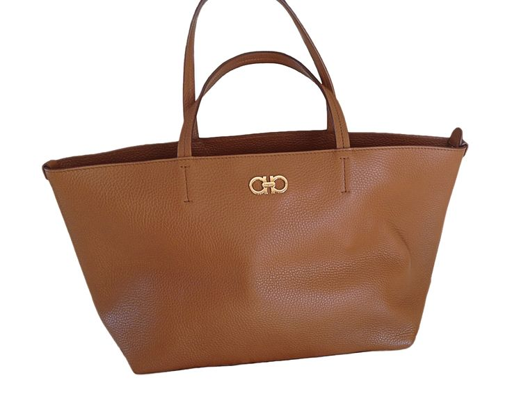 I sold this bag new , used just once, as it was small for me.  A happy buyer got it for 80 % less than the retail price.