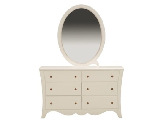 Omg dresser mirror american signature furniture