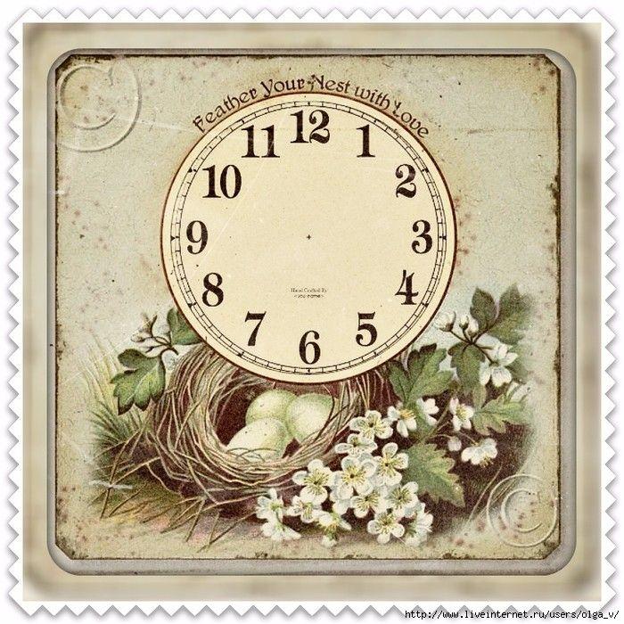 (68 часы