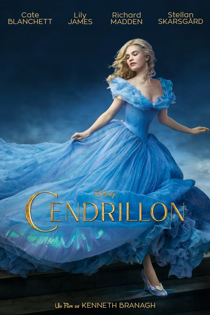 les 25 meilleures id es de la cat gorie cendrillon film complet sur pinterest cendrillon. Black Bedroom Furniture Sets. Home Design Ideas