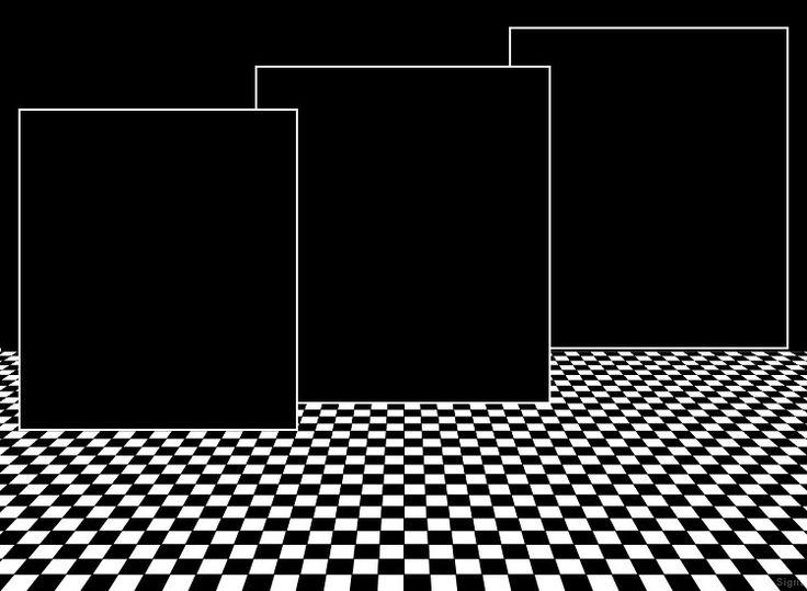 0_11ff97_268b2db5_orig (750×550)