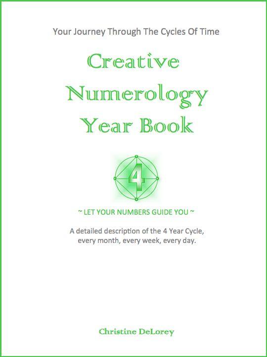 numerology books in kannada pdf