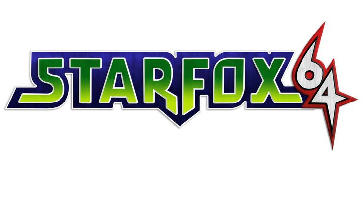 Select - Star Fox 64 Music Extended