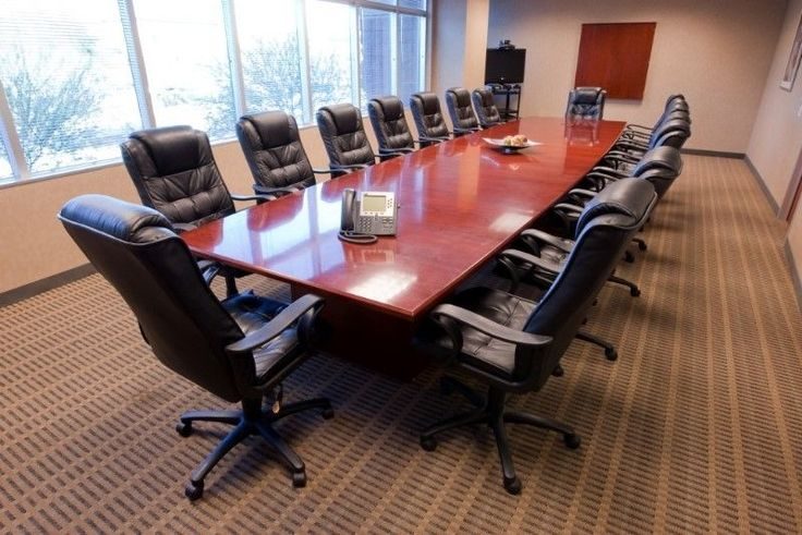 Instant Office Solutions available in BallitoFully furnished