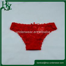 Lace pictures women sexy g string bikinis Best Buy follow this link http://shopingayo.space