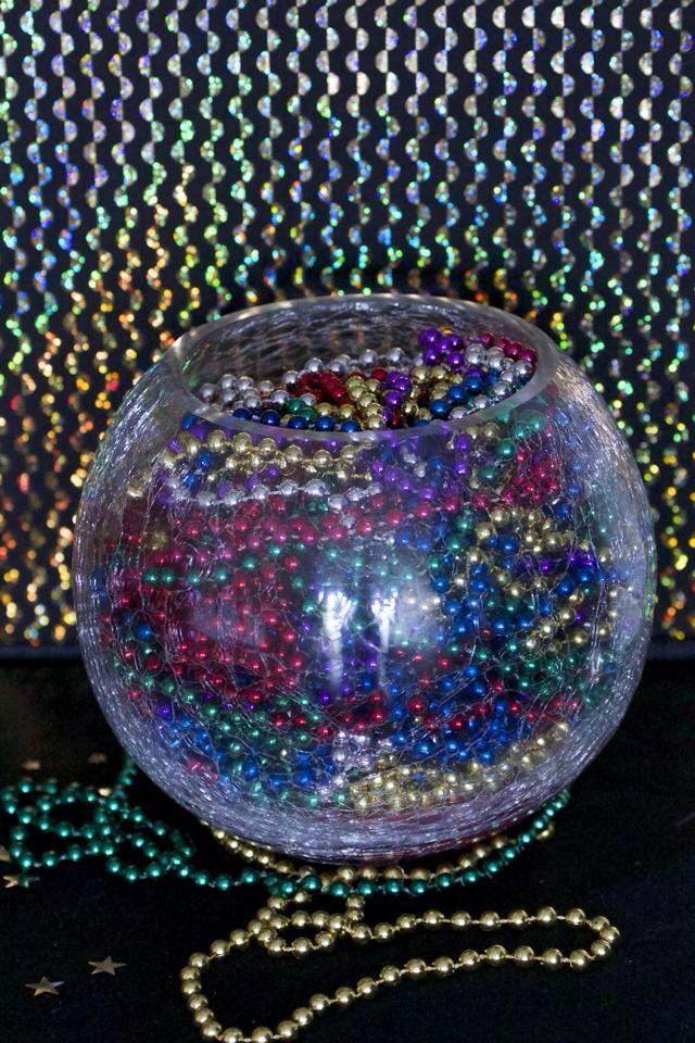 Beads!!!!