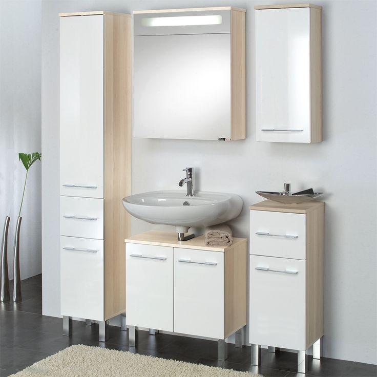 25+ Einzigartige Badezimmer 5 Tlg Ideen Auf Pinterest Schnüren   Badezimmer  5 Tlg