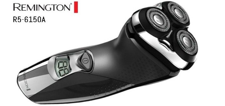 Remington Electric Shavers work on the same principles as other competing designs and rely on unique traits to set them apart from the rest.