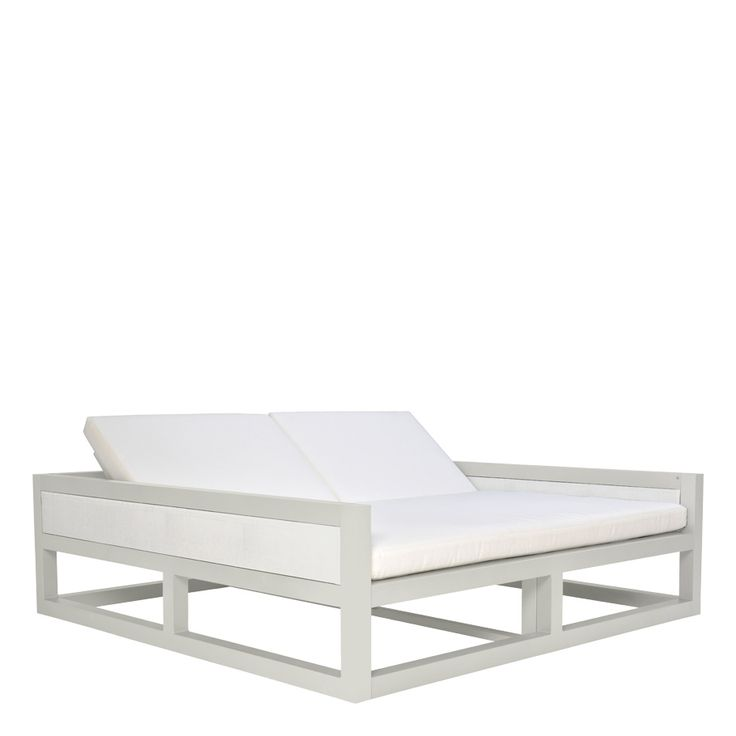 OUTDOOR DAYBED                                                                                                                                                                                 More