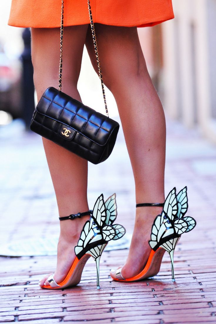 These are the 6 hottest designer shoes that are totally splurge-worthy! e152e18db63d