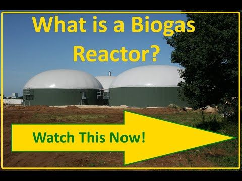 The Anaerobic Digestion UK market should dramatically decrease biogas production price, and also produce a big improvement in digester returns elevating them by an unbelievable 20 times current norms. That's the vision of some in the UK market, that also point out that without a revolution in AD innovation performance there is little chance of the biological fermentation process accomplishing its full potential.  Just what's more they make the point that biogas works best as an energy…