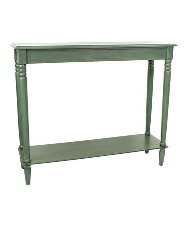 Awesome Simplify Large Console Table By J. Hunt Home #